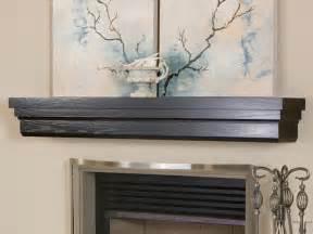 fireplace shelf weston fireplace mantel shelf modern fireplace