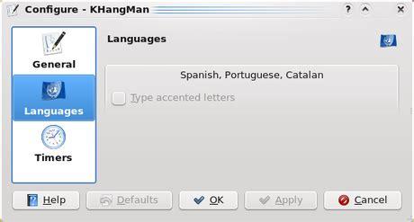 lettere accentate spagnolo guida a khangman il classico gioco dell impiccato per