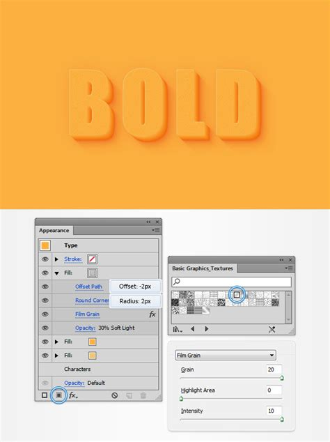 how to create an editable 3d text effect in adobe illustrator how to create an editable 3d text effect in adobe illustrator