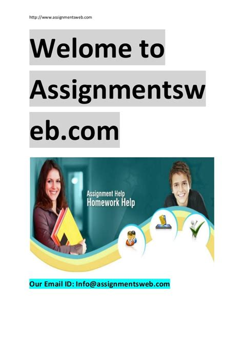 Physics Homework Help Free by Search Results For Letters Of Recommendation For
