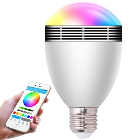 light app with timer popular speaker timer light buy cheap speaker timer light