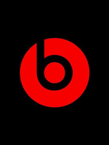 beats daisy  subscription service secures