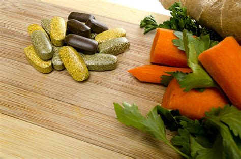 vegetables b vitamins daily vitamins and nutrients that affect sleep and cycles