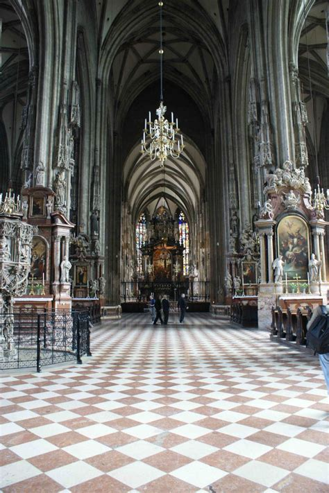 gothic interior gothic interior design google search setting