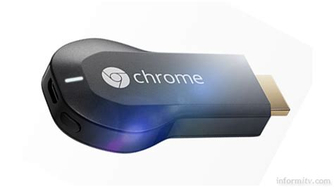 chrome for android tv google tv may simply become android tv informitv