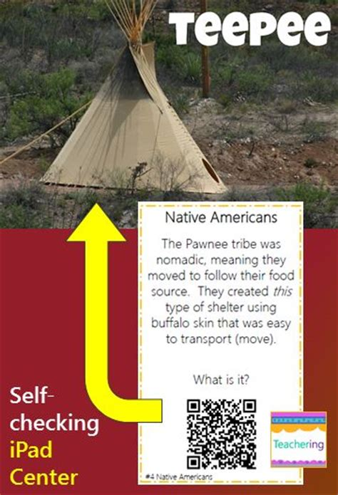 Native Foods Gift Card - pinterest the world s catalog of ideas