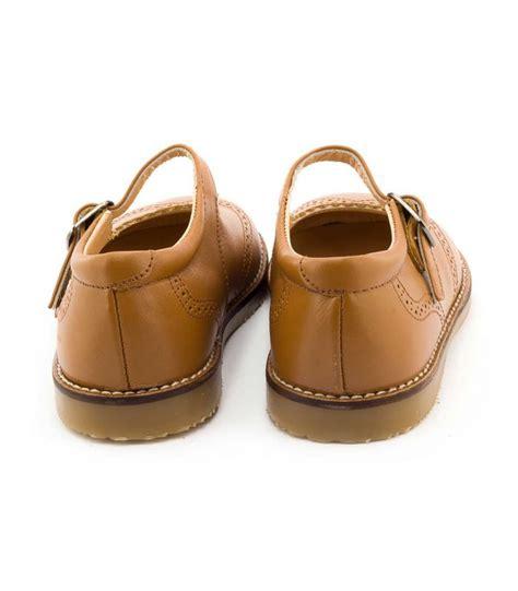 chaussure premier pas fille boni lea
