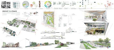 design competition boards wdarchitecture