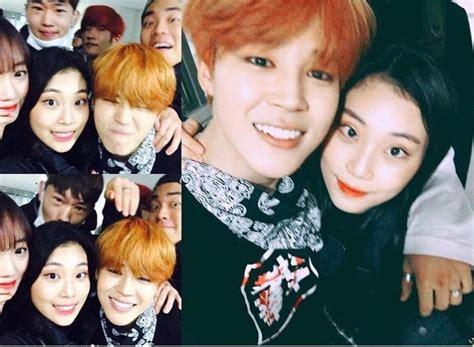 jimin bts school jimin with his friends from high school webio k pop