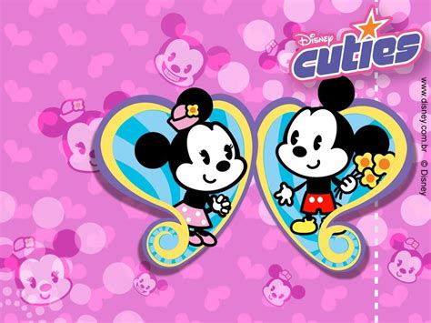 girly disney wallpaper disney cuties images from chubby girly hd wallpaper and