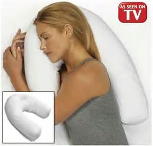 pillows on tv decoration news