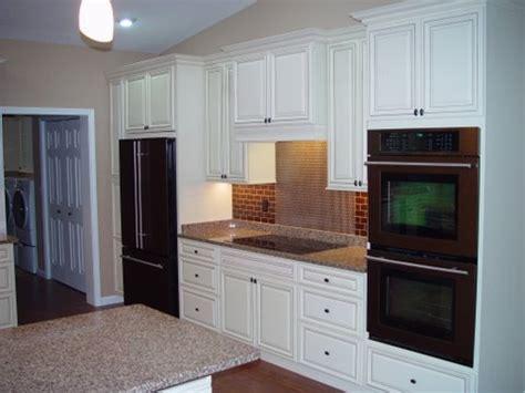 buy kitchen cabinets direct alkamedia com buy cabinets online rta kitchen cabinets kitchen