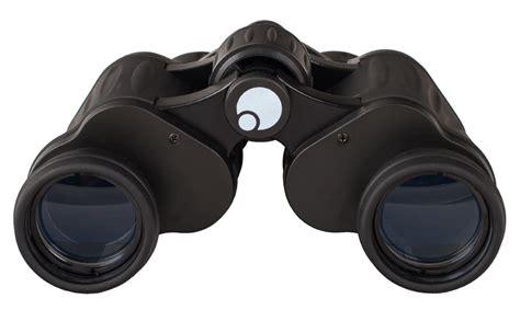 buy levenhuk atom 7x35 binoculars in online shop