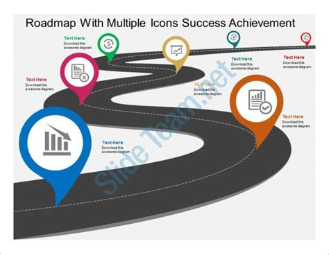 opportunity and achievement for all ppt download powerpoint templates 37 free ppt format download free premium templates