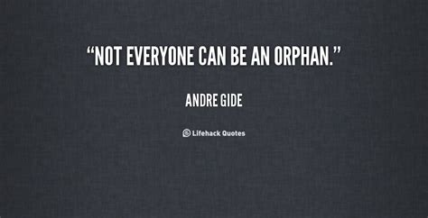 orphan film quotes quotes about orphans quotesgram