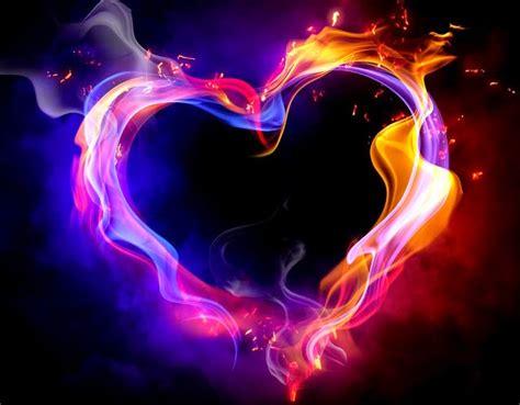 Imagenes Animadas De Amor Sin Texto | imagenes de amor sin texto bajar gratis fotos de amor