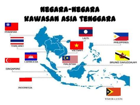 Team Negara 3d negara asia gallery