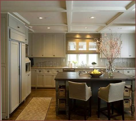 decorating above kitchen cabinets with high ceilings decorating above kitchen cabinets with high ceilings