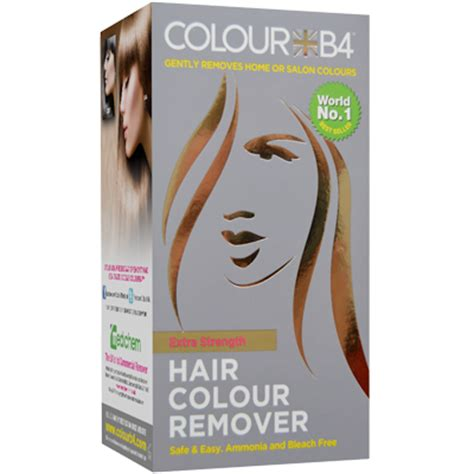 hair colour remover hair colour superdrug