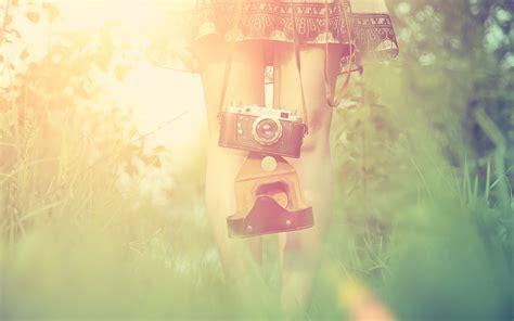 girl with camera wallpaper hd movie camera wallpaper wallpapersafari