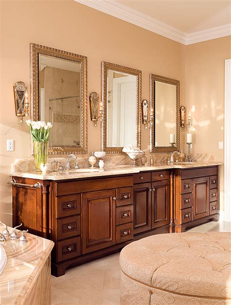 houzz bathroom paint colors paint color of bathroom