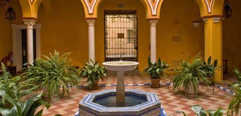 fuentes patio interior fuentes de patios interiores diseo de jardines para patio
