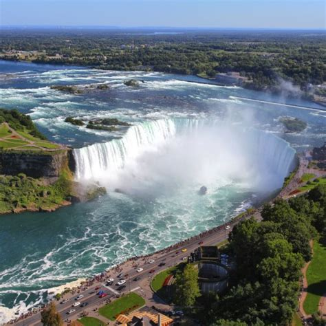 niagra falls entertainment cme events beem best evidence in emergency medicine