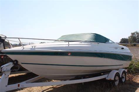 boat parts eugene oregon 1997 wellcraft eclipse 2000 eugene oregon boats