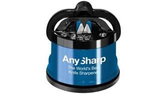best sharpening for kitchen knives best knife sharpener the best honing and sharpening tools