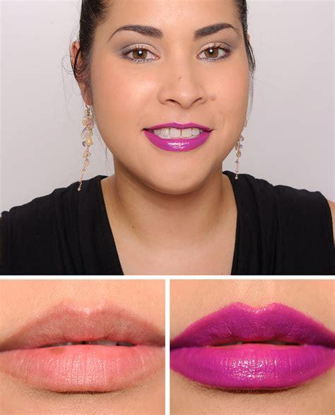 Lip Gloss Chic On mac she rebel how chic is this modern drama vlify