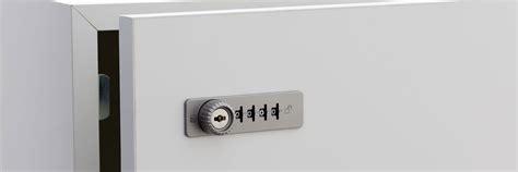 serrature per mobili in legno serrature a combinazione per mobili in legno combilocks