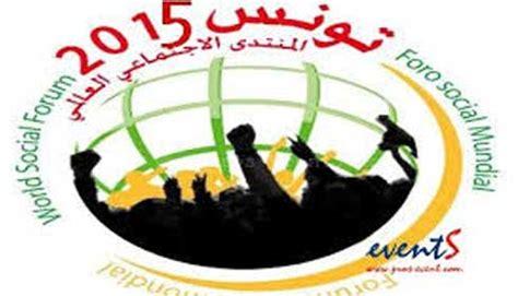mondial assistance si鑒e social le lancement de la 12e 233 dition du fsm aura lieu cet apr 232 s