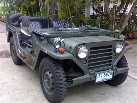m151 jeep ford m151 mutt photos reviews news specs buy car