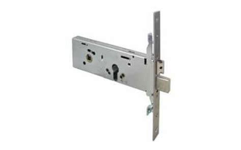 serrature per porte in alluminio servizi in sede serrature per porte in ferro alluminio