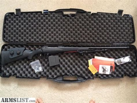 armslist for sale savage 111lr 338 lapua mag