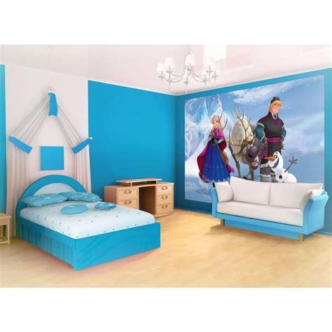 amazing bedroom ideas amazing frozen bedroom ideas greenvirals style
