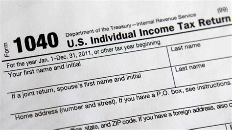 section 41 of income tax top 20 of earners pay 84 of income tax