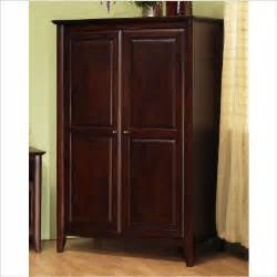 Used Armoire Armoires Furniture Home Design Ideas