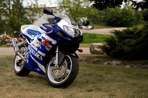 2002 Suzuki Gsxr 750 For Sale 2002 Suzuki Gsxr 750 750 Sportbike For Sale On 2040motos