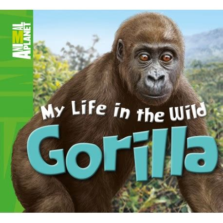 libro a life in football my life in the wild gorilla english wooks