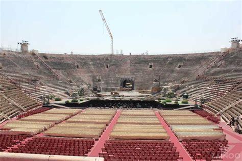 arena di verona posti a sedere arena di verona r 246 misches hitheater