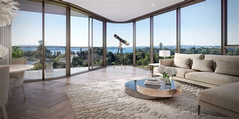 sydney apartments for sale welcome to opera residences bennelong point apartments