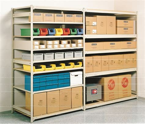 ez rect shelving distributor used shelving sales and