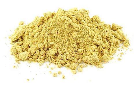 best maca root powder is maca root powder paleo the paleo diet