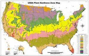 Us Zones For Gardening - mastergardening com all garden supplies composters