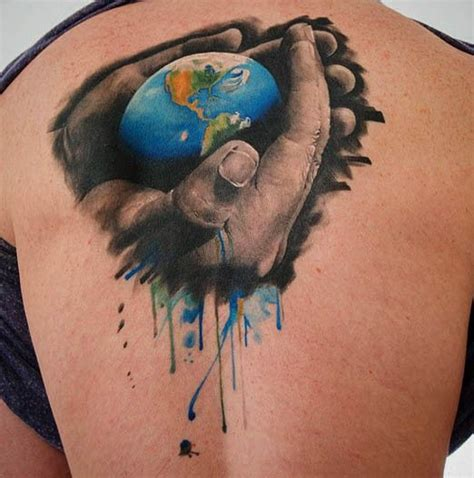 hall of tattoos 267 best images about ink related on wolves