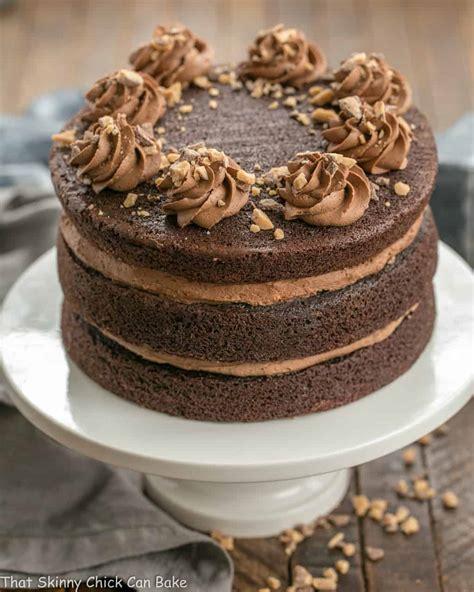 toffee cake recipe toffee chocolate cake