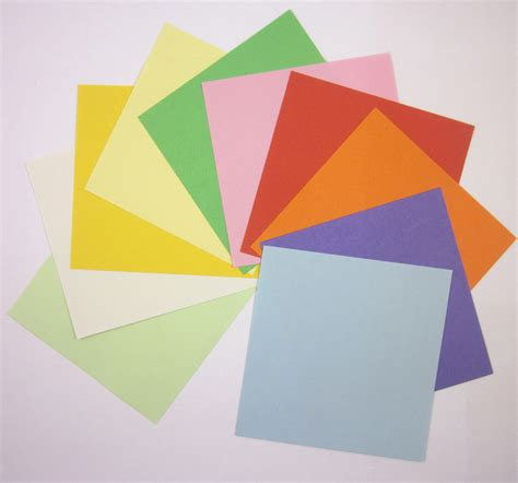 Discount Paper Crafts - buy wholesale paper crafts easy from china paper