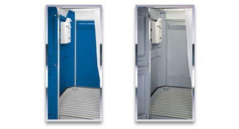 Porta Shower by Porta Shower