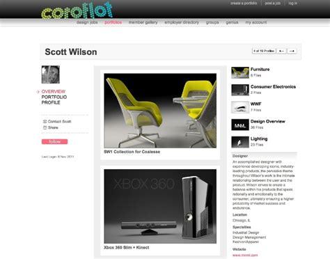 design industrial online desperately seeking talent where to find great designers